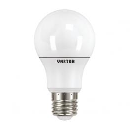 Лампа светодиодная низковольтная МО 6.5Вт E27 24-36В AC/DC 4000К VARTON