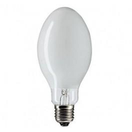 Лампа газоразрядная ртутно-вольфрамовая ДРВ 160 E27 Импульс Света