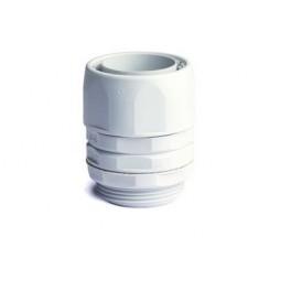 Переходник арм. труба-короб d16 IP65 ДКС