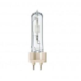 Лампа газоразрядная металлогалогенная MASTER Colour CDM-T 70Вт/830 G12 Philips / 871869648447000