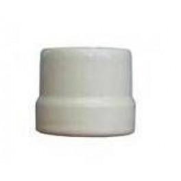 Изолятор опорный ИО-1-2.5 У3 Электрофарфор