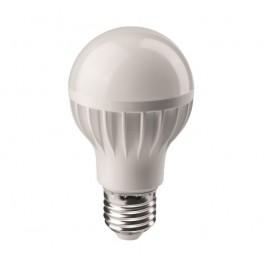 Лампа светодиодная 71 648 OLL-A60-7-230-4K-E27 ОНЛАЙТ