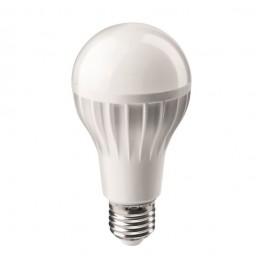 Лампа светодиодная 71 655 OLL-A65/А60-12-230-4K-E27 ОНЛАЙТ
