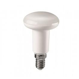 Лампа светодиодная 71 651 OLL-R50-5-230-2.7K-E14 ОНЛАЙТ