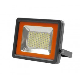 Прожектор светодиод. PFL- S2 -SMD-70w IP65 JazzWay