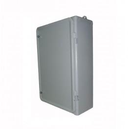 Ящик протяжн. К656 У2 (IP54) СОЭМИ