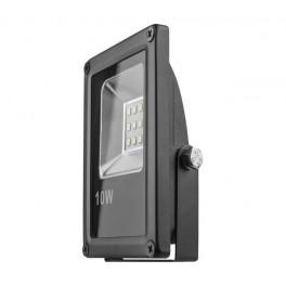 Прожектор светодиодный 71 656 OFL-10-4K-BL-IP65-LED ОНЛАЙТ
