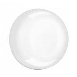 Светильник 71 580 NBL-R2-12-4K-IP54-LED Navigator