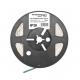 Лента светодиодная 71 701 NLS-3528CW60-4.8-IP20-12V-Pro R5 (уп.5м) Navigator