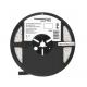 Лента светодиодная 71 702 NLS-3528CW60-4.8-IP65-12V-Pro R5 (уп.5м) Navigator