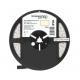 Лента светодиодная 71 704 NLS-3528WW60-4.8-IP65-12V-Pro R5 (уп.5м) Navigator