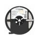 Лента светодиодная 71 708 NLS-3528WW120-9.6-IP65-12V-Pro R5 (уп.5м) Navigator