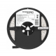 Лента светодиодная 71 710 NLS-5050CW60-14.4-IP65-12V-Pro R5 (уп.5м) Navigator