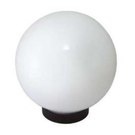 Светильник НТУ 01-60-251 E27 250мм опал. Витебск