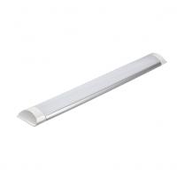 Светильники линейные светодиодные 1500мм без влагозащиты IP20