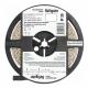 Лента светодиодная 71 768 NLS-5050CW60-14.4-IP20-12V R5 (уп.5м) Navigator