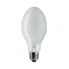 Лампа газоразрядная ртутно-вольфрамовая ДРВ 500 E40 Импульс Света