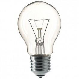Лампа накаливания МО 95Вт E27 36В (144) Майлуу-Сууйский ЭЛЗ