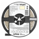 Лента светодиодная 71 700 NLS-5730WW60-30-IP65-12V R5 (уп.5м) Navigator