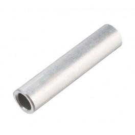 Гильза алюминиевая ГА 10-4.5 (опрес.) КВТ