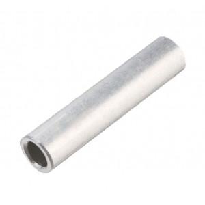 Гильза алюминиевая ГА 25-7 (опрес.) КВТ