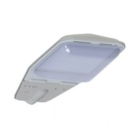 "Светильник ДКУ ""Победа"" LED-100-К/К50 GALAD"