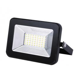 Прожектор светодиодный PFL-C-SMD-30Вт 6500К IP65 JazzWay