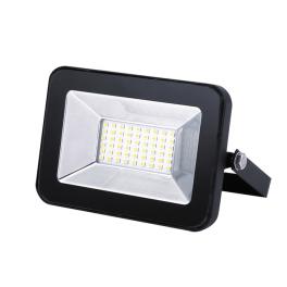 Прожектор светодиодный PFL-C-SMD-50Вт 6500К IP65 JazzWay