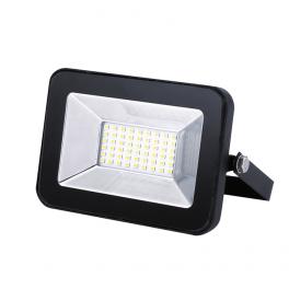 Прожектор светодиодный PFL-C-SMD-70Вт 6500К IP65 JazzWay