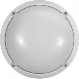 Светильник 71 685 OBL-R1-7-4К-WH-IP65-LED ОНЛАЙТ