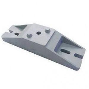 Основание керам. ОФП-1 (А645М) Электрофарфор