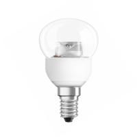 Лампы светодиодные с цоколем Е 14 груша