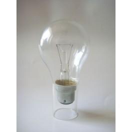 Лампа накаливания МО 40Вт E27 12В (120) Лисма