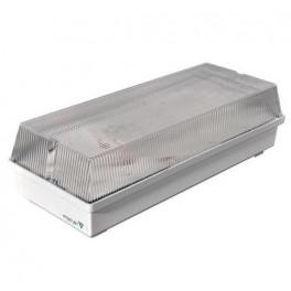 "Светильник BS-UNIVERSAL-943-10х0.3 LED IP65 ""Universal"" Белый свет"