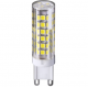 Лампа светодиодная 71 269 NLL-P-G9-6-230-4K Navigator