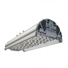 Светильник ДКУ TL-STREET 110 PR Plus 5К (ШБ) Технологии Света