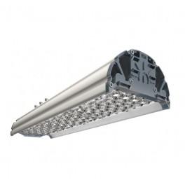Светильник ДКУ TL-STREET 165 PR Plus 5К (ШБ) Технологии Света