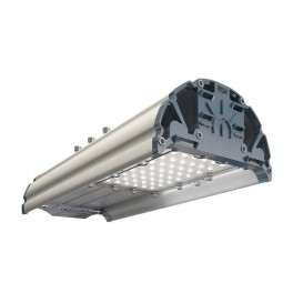 Светильник ДКУ TL-STREET 55 PR Plus 5К (Д) Технологии Света