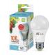 Лампа светодиодная LED-A60-standard 11Вт 160-260В E27 4000К 990лм ASD
