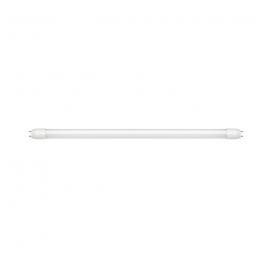 Лампа светодиодная LED-T8R-standard 10Вт 160-260В G13 4000К 800лм 600мм мат. ASD