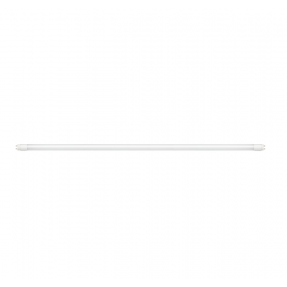 Лампа светодиодная LED-T8-standard 18Вт 160-260В G13 4000К 1440лм 1200мм мат. ASD