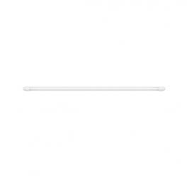 Лампа светодиодная LED-T8-standard 18Вт 160-260В G13 6500К 1440лм 1200мм мат. ASD