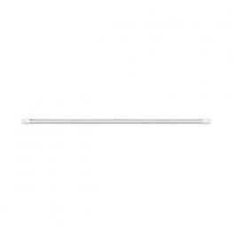 Лампа светодиодная LED-T8-std 18Вт 160-260В G13 6500К 1440лм 1200мм прозр. ASD