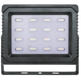 Прожектор светодиодный 71 984 NFL-P-50-4K-IP65-LED Navigator