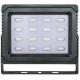 Прожектор светодиодный 71 985 NFL-P-50-6.5K-IP65-LED Navigator