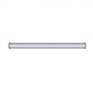 Светильник светодиодный 61 004 DSP-02-36-6.5K-IP65-LED Navigator