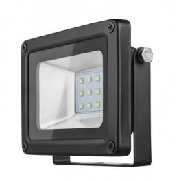 Прожектор светодиодный 71 688 OFL-10-6K-BL-IP65-LED ОНЛАЙТ