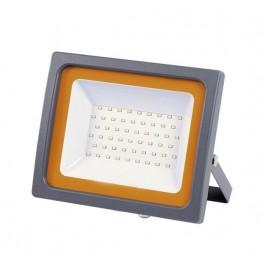 Прожектор PFL -SC 20Вт 6500К IP65 мат. стекло Jazzway