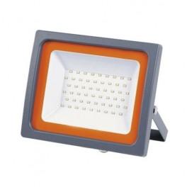 Прожектор PFL -SC 150Вт 6500К IP65 Jazzway