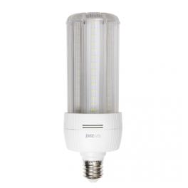 Лампа высокомощная PLED-HP-T120 50Вт 4000К 4400лм E40 220/50 Jazzway